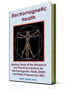 EMF Health