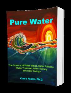purewater3d-1