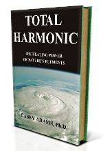 total harmonic by casey adams