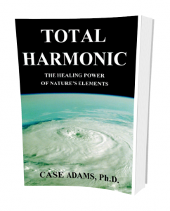 total_harmonic_side