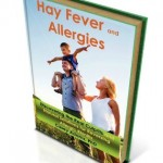 Natural Solutions for Hay Fever and Allergies